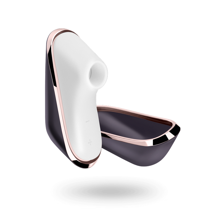 satisfyer-traveler